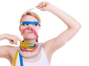 Ada Gak Cara Diet Cepat Tanpa Harus Menyiksa Diri, Disini Nih